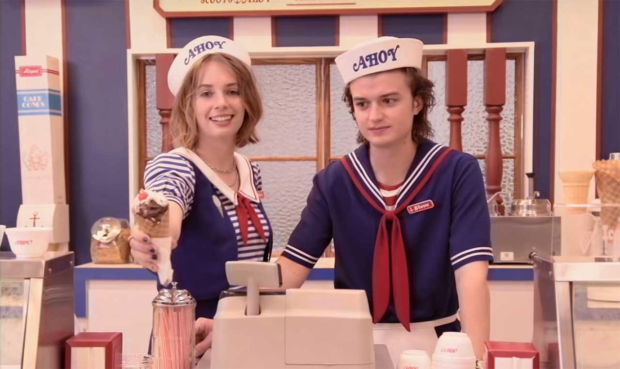 stranger-things-starcourt-mall Stranger Things: Erster Teaser zu Staffel 3