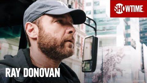 Ray Donovan Staffel 6 Trailer