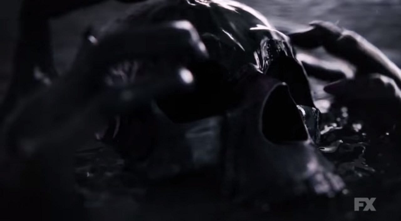 Erster Teaser zu American Horror Story: Apocalypse