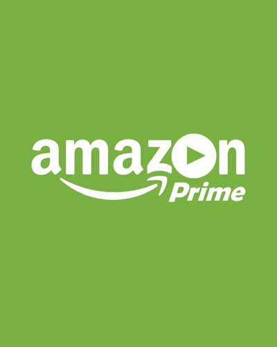 Amazon-Prime-Video-THUMB