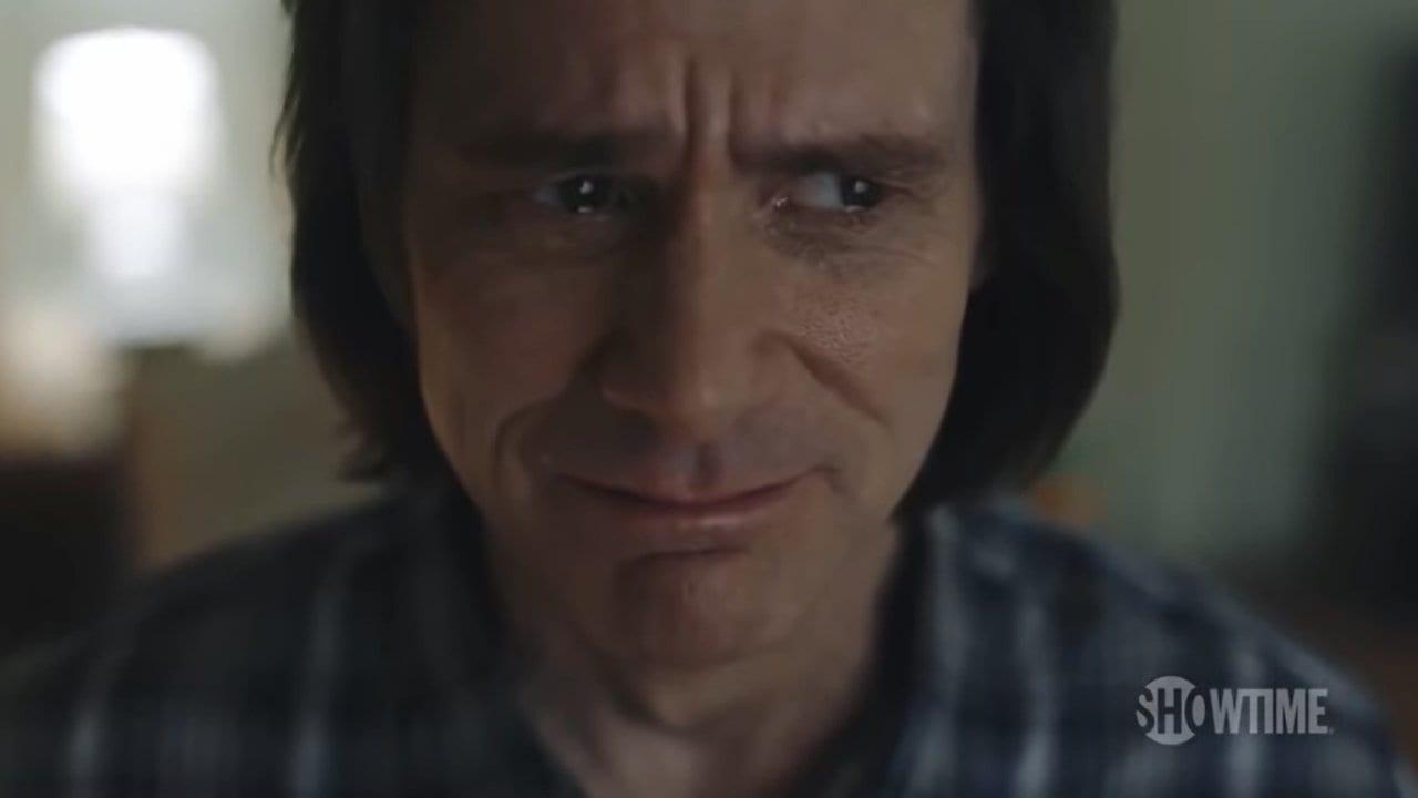 Kidding_Trailer_2 Kidding: Neuer Trailer zum Drama mit Jim Carrey