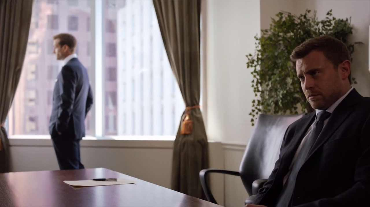 Suits-S08E05-review_03 Review: Suits S08E05 - Good Mudding