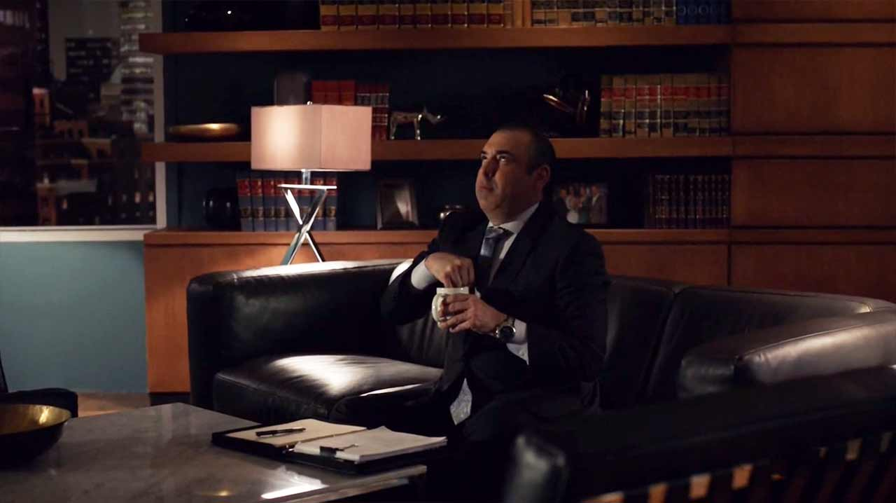 Suits-S08E05-review_04 Review: Suits S08E05 - Good Mudding