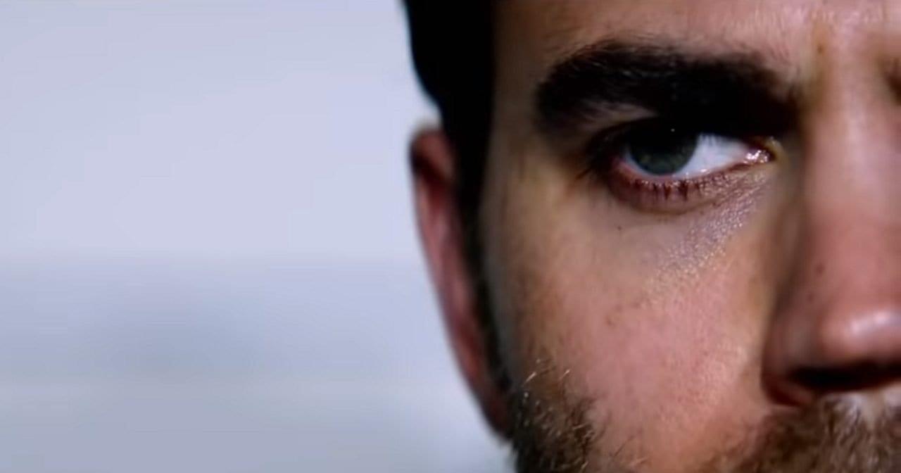 Tell Me a Story: Startdatum und Trailer zum neuen Pychothriller