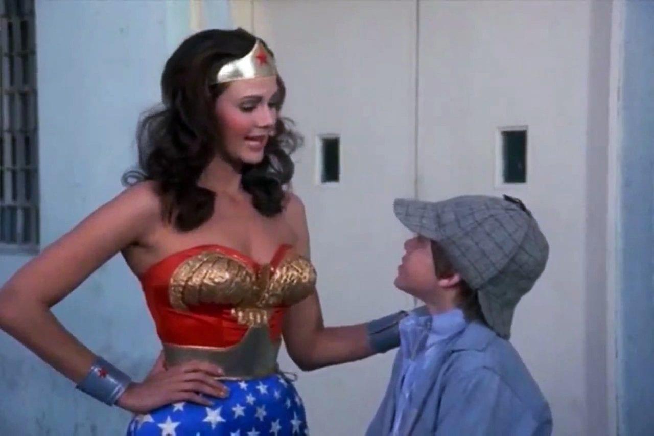Wonder-Woman-e1533150397855 Wer BATMAN schaut, mag auch…