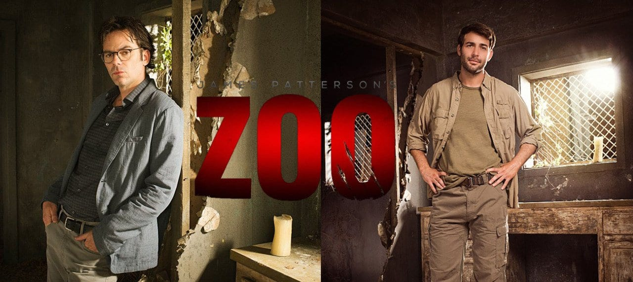 Zoo-Netflix-Titelbild Review: Zoo