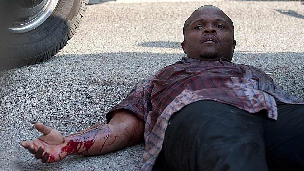 awesome5_twd_tdog AWESOME 5: Die besten fünf The Walking Dead-Charaktere
