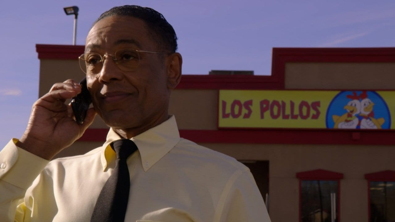 Review: Better Call Saul S04E02 – Atmen