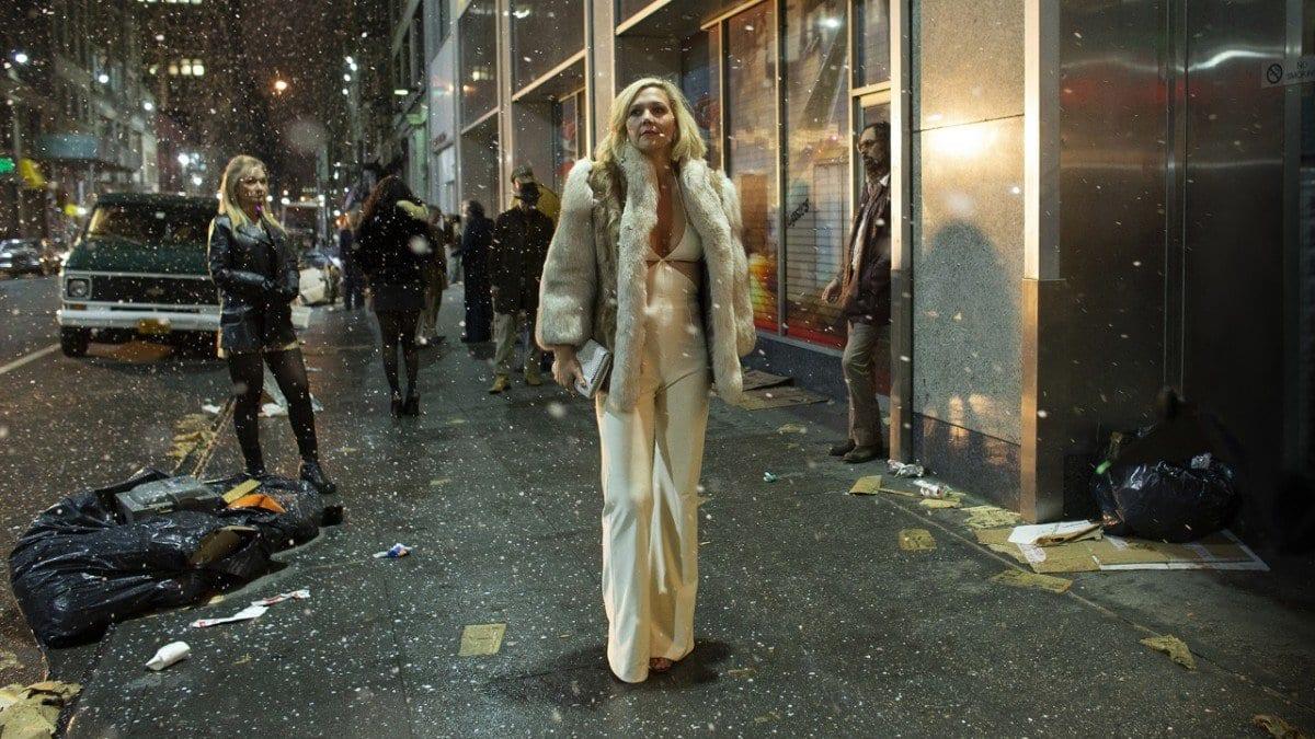 """""""The Deuce"""" – erster Trailer zu Staffel 2"""
