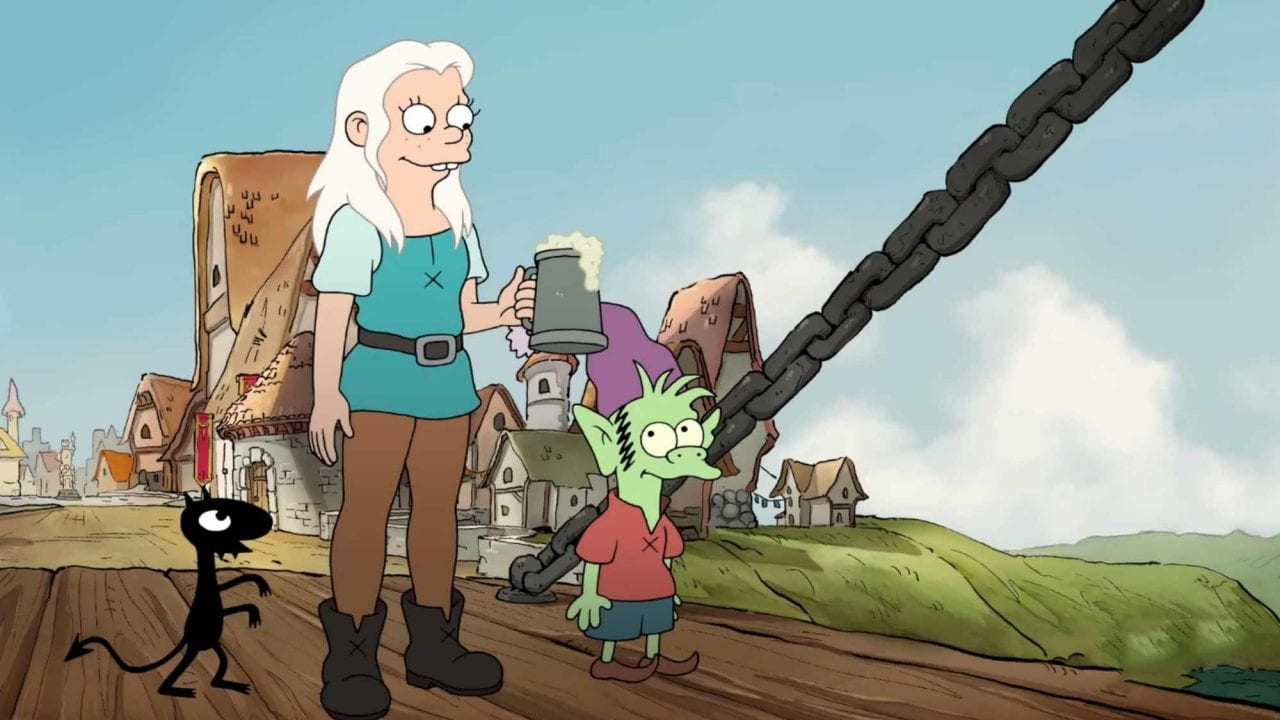disenchantment-THUMB