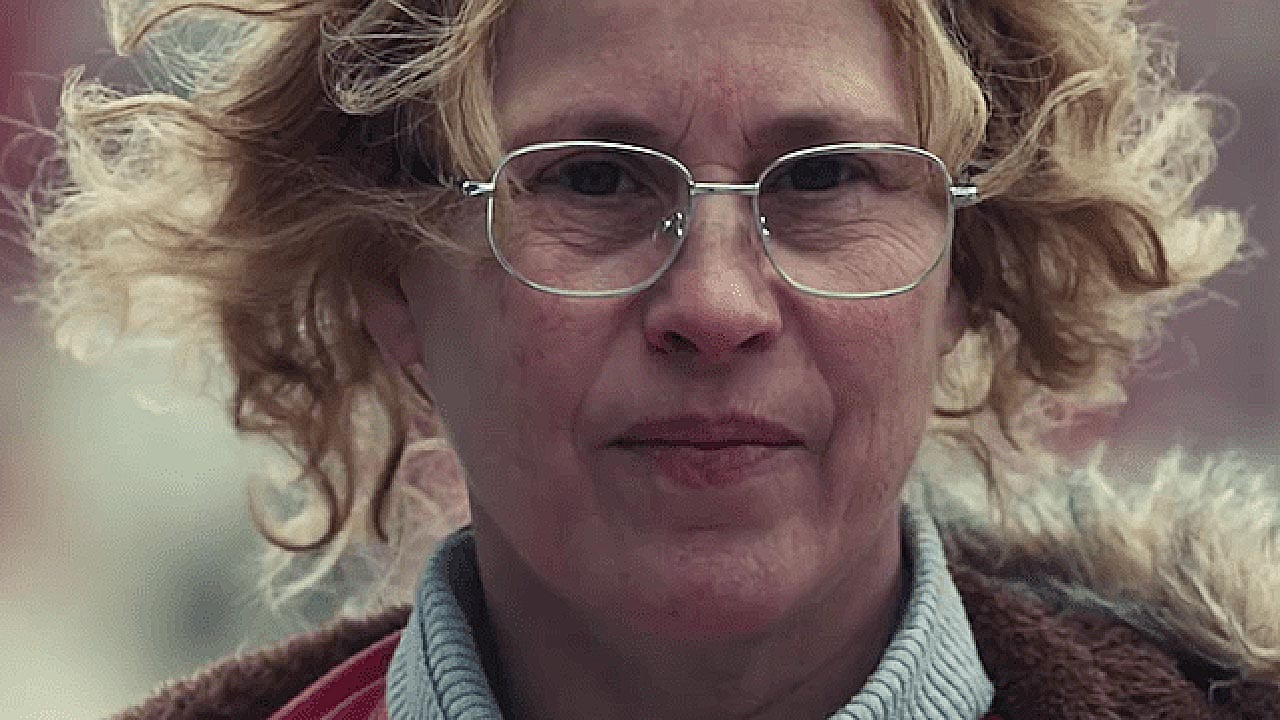 escape-at-dannemora-patricia-arquette Escape at Dennemora: Miniserie von Ben Stiller