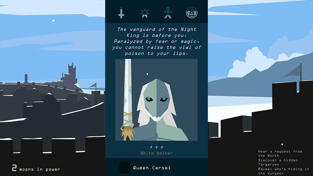 "reigns-game-of-thrones-edition_02 ""Reigns: Game of Thrones"" Sonderedition angekündigt"