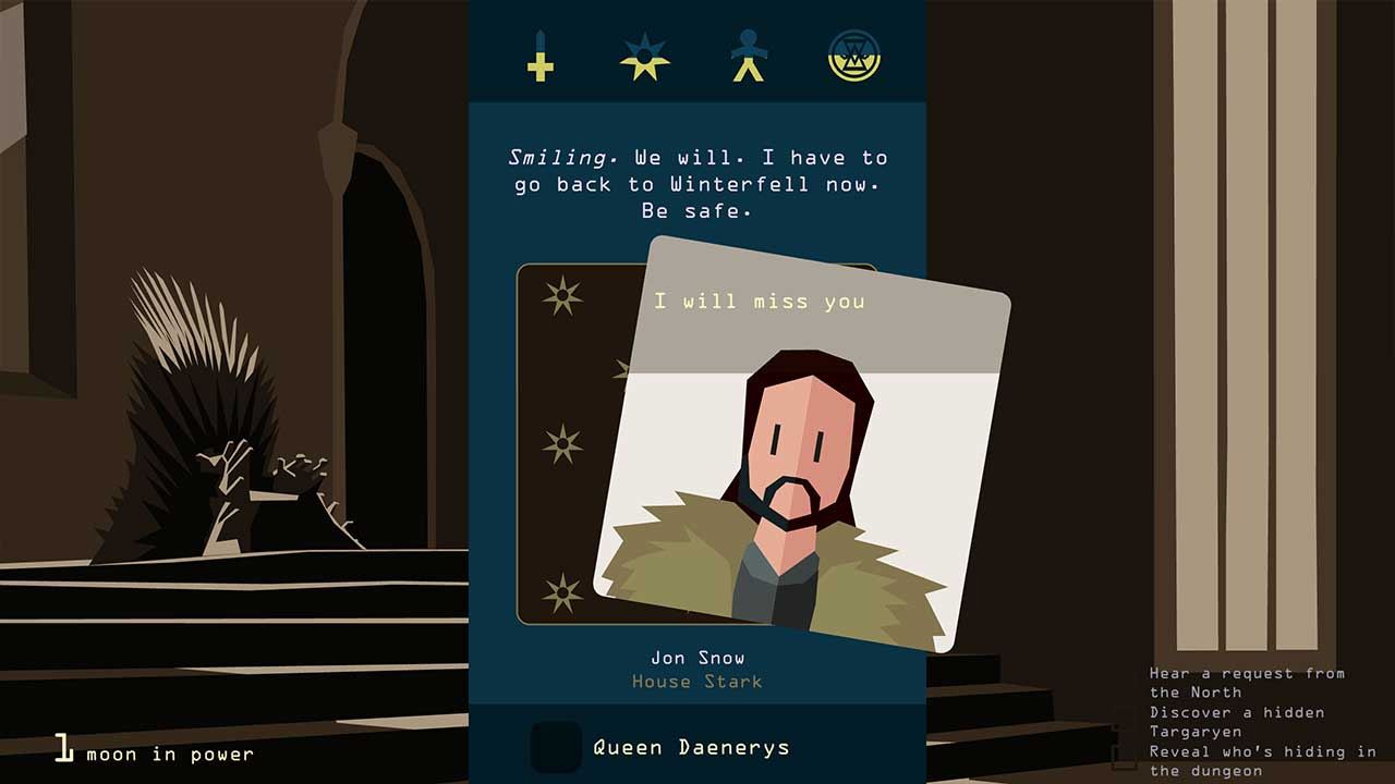 "reigns-game-of-thrones-edition_03 ""Reigns: Game of Thrones"" Sonderedition angekündigt"