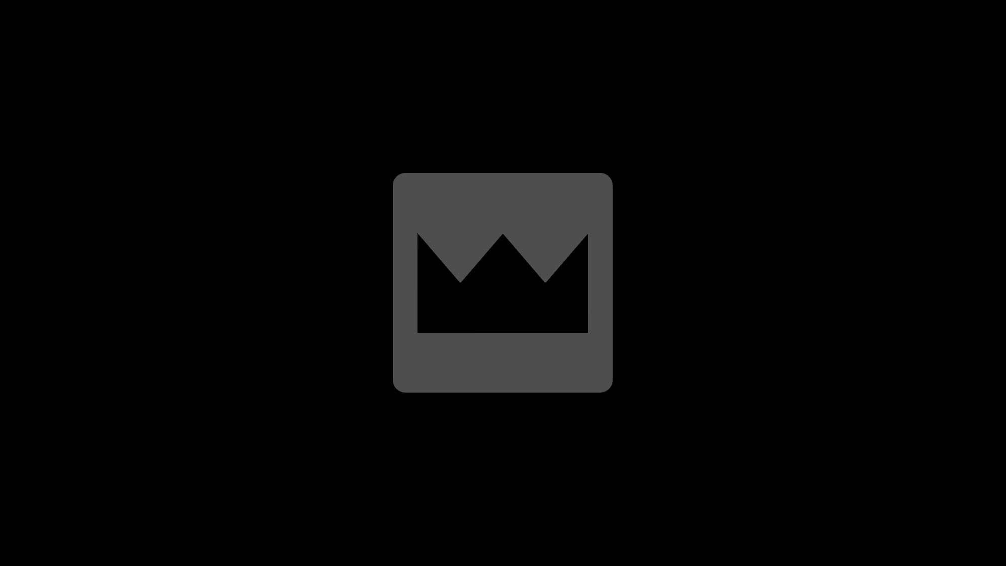 sAWE-redesign-2018 seriesly REDESIGN 2018
