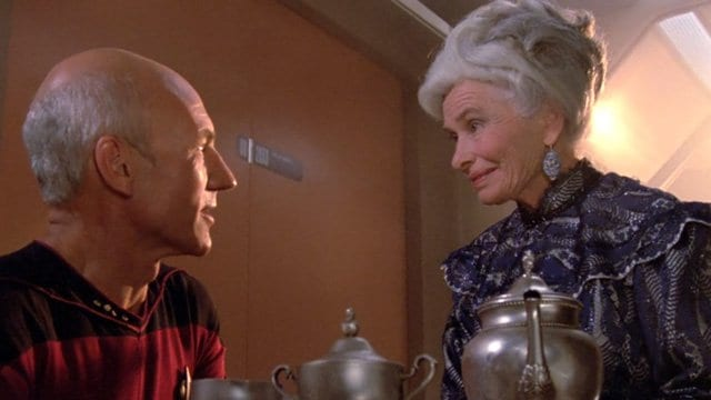 star-trek-tng-s01e06-2 Review: Star Trek TNG S01E06 - Where No One Has Gone Before