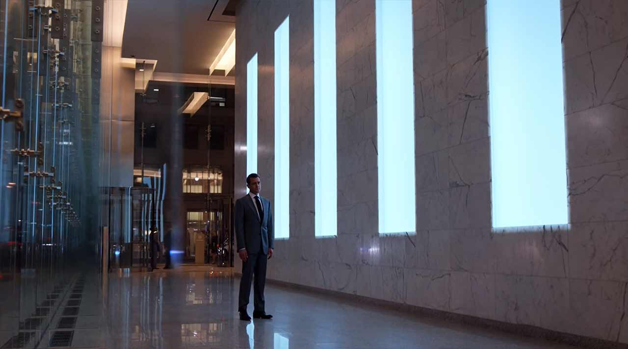 suits-s08e04_review_01-1 Review: Suits S08E04 - Revenue Per Square Foot