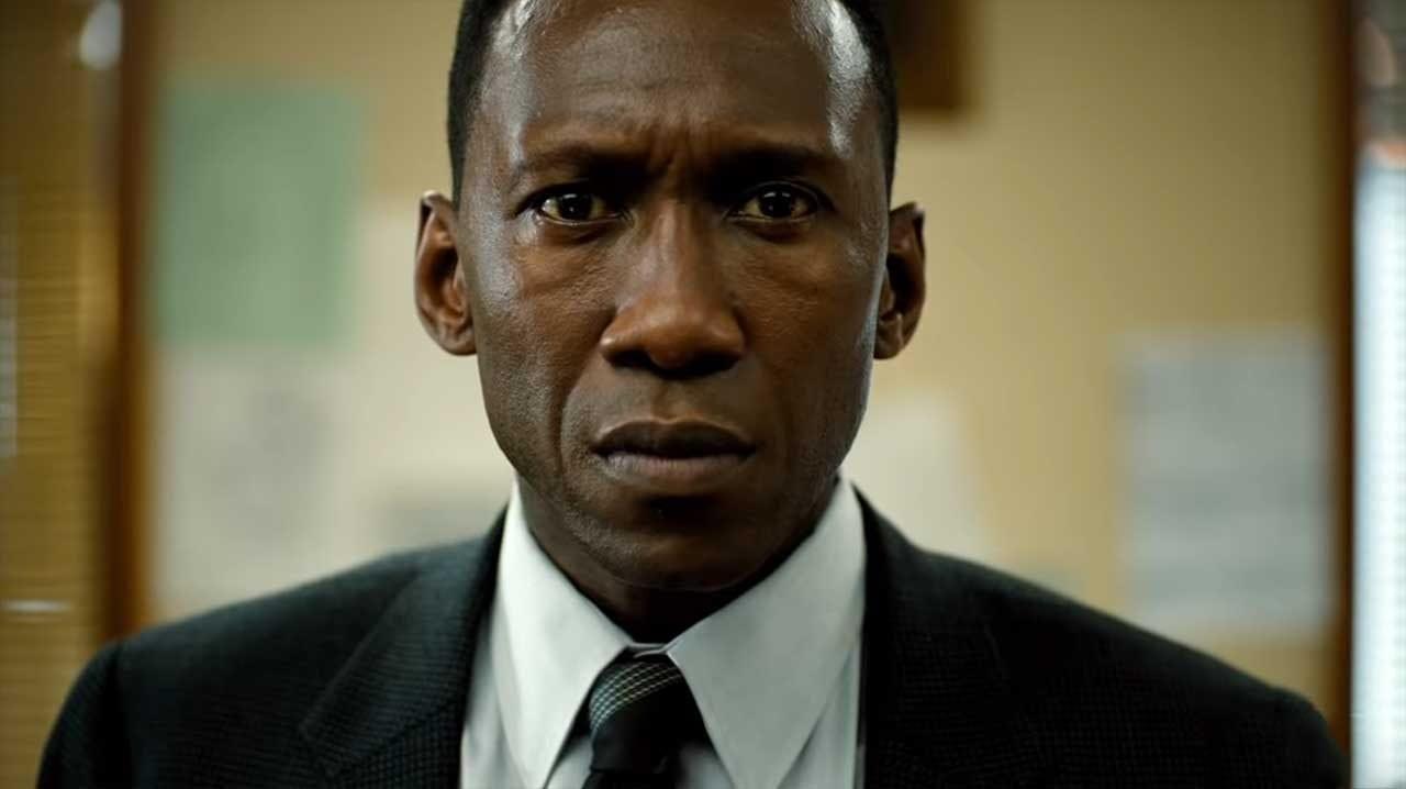 Erster Teaser-Trailer zur 3. Staffel von True Detective