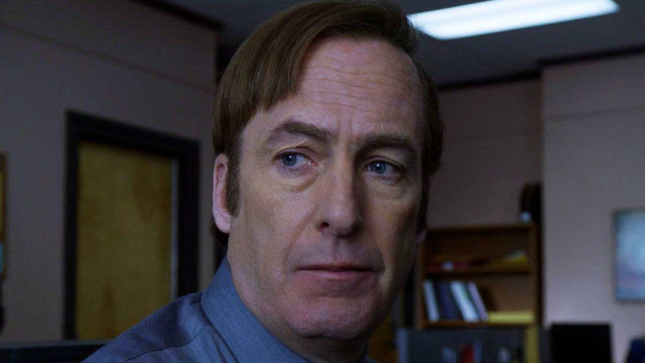 Review: Better Call Saul S04E05 – Eine wilde Fahrt