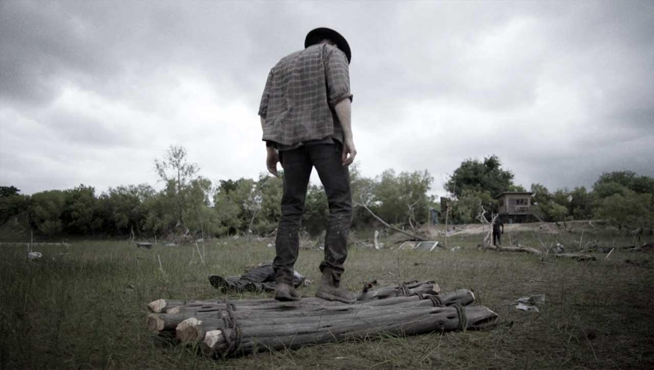 Fear-The-Walkind-Dead-S04E13_Review_01 Review: Fear The Walking Dead S04E13 - Blackjack
