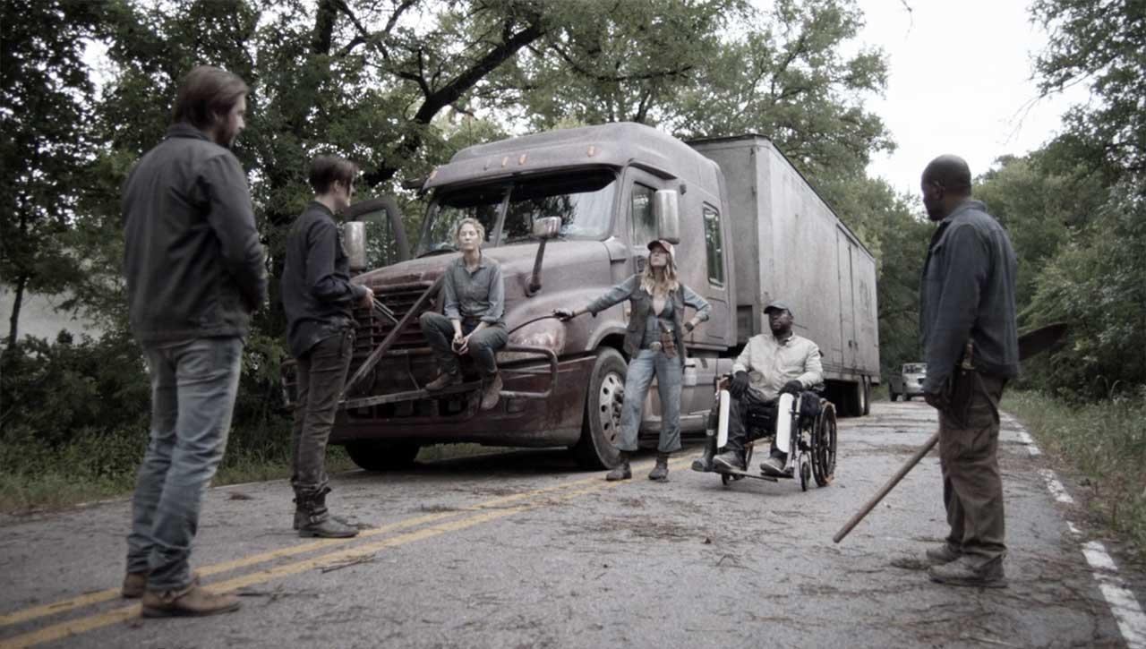 Fear-The-Walkind-Dead-S04E13_Review_03 Review: Fear The Walking Dead S04E13 - Blackjack