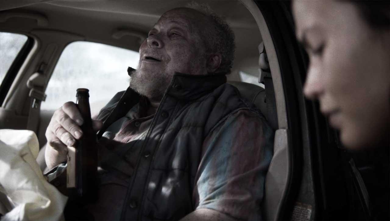 Fear-The-Walkind-Dead-S04E13_Review_04 Review: Fear The Walking Dead S04E13 - Blackjack