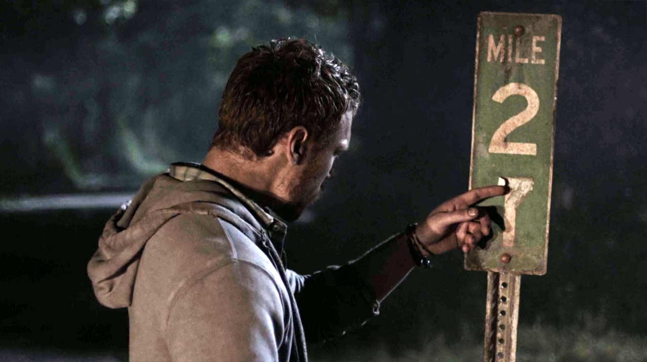 Fear-The-Walking-Dead-S04E12-Review_03 Review: Fear The Walking Dead S04E12 - Weak