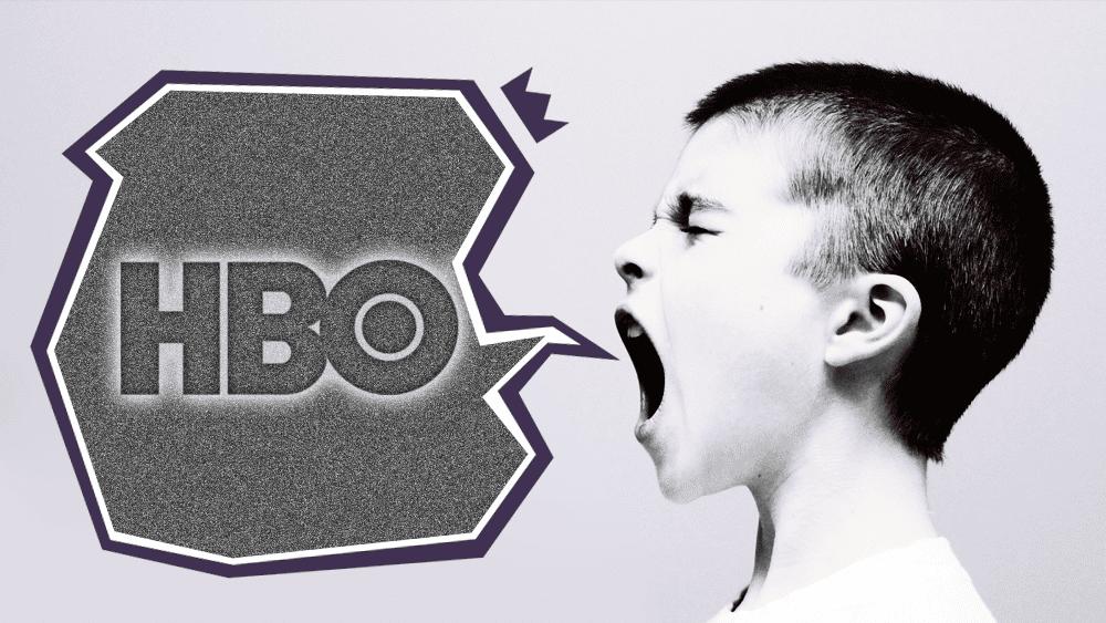 Wann kommt das nächste große Ding, HBO?
