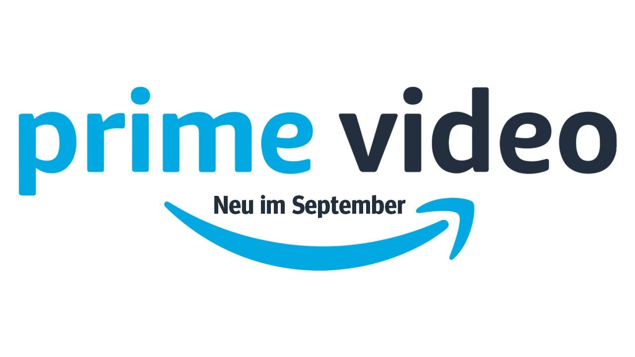 Amazon Prime Video: Die neuen Serien(-Staffeln) im September 2018