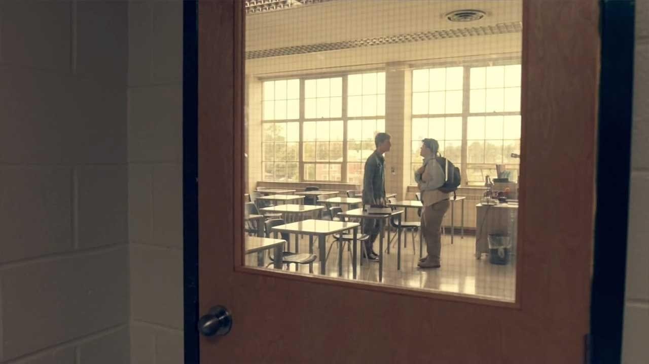 Review: Suits S08E08 – Coral Gables