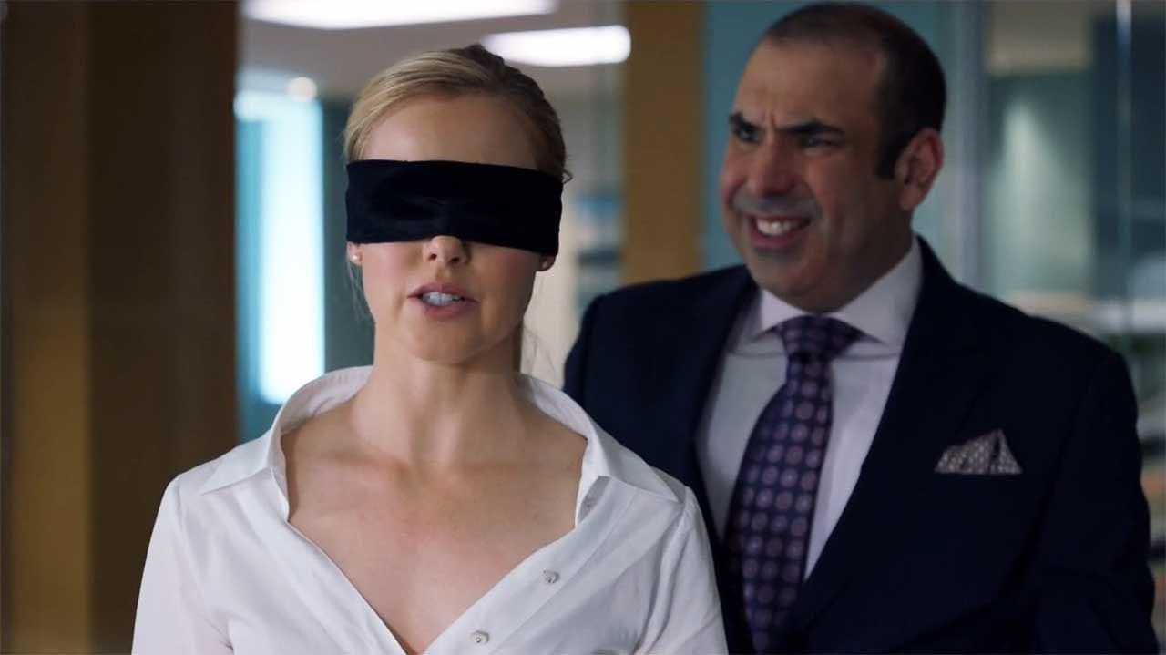 Suits-S08E09-Review_00
