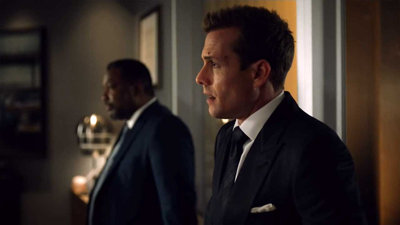 Suits-S08E09-Review_02 Review: Suits S08E09 - Motion to Delay