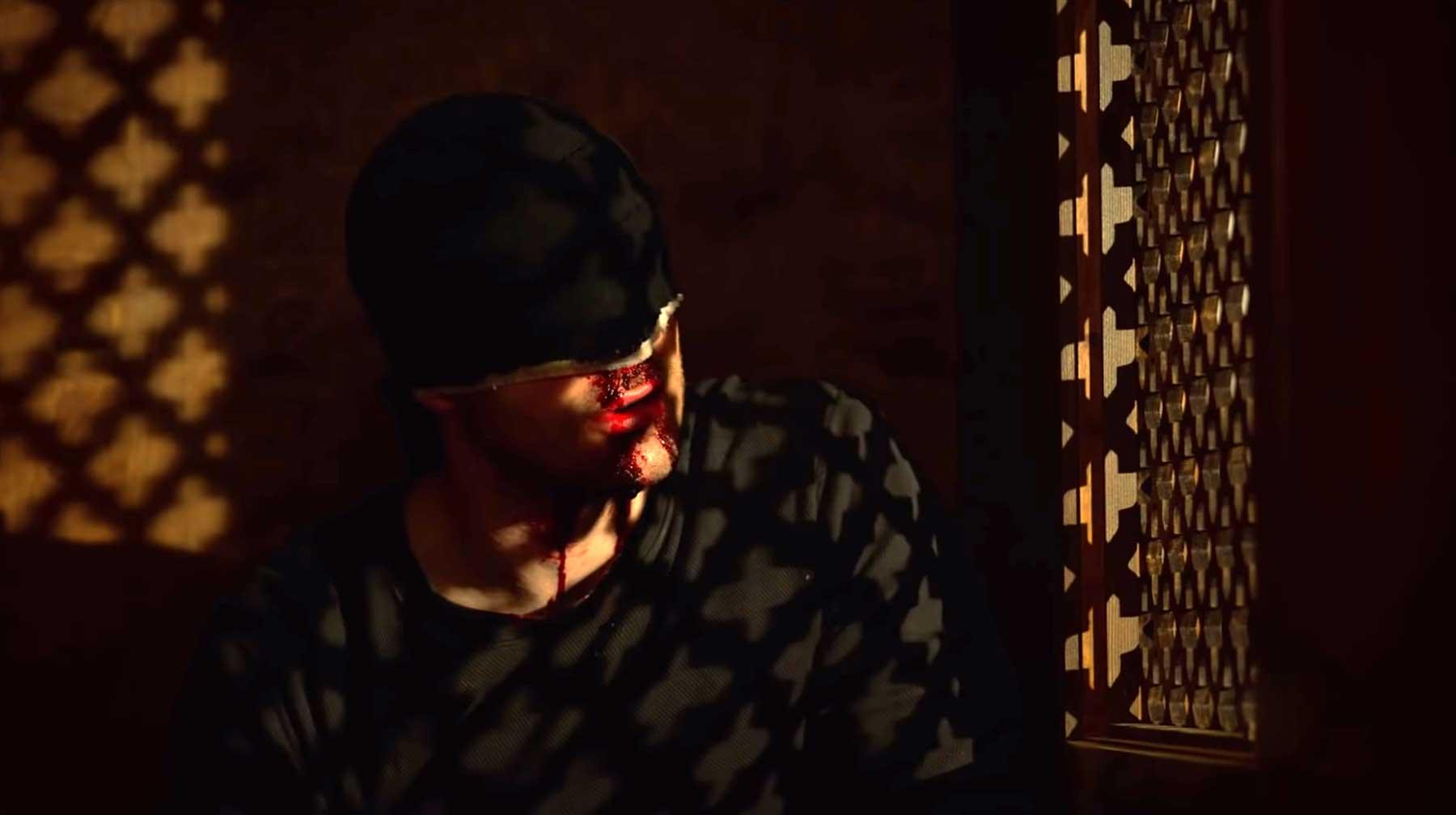 daredevil-stattel-3-Teaser Daredevil: Erster Teaser zur 3. Staffel