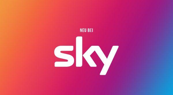 Sky: Die neuen Serien(-Staffeln) im November 2020
