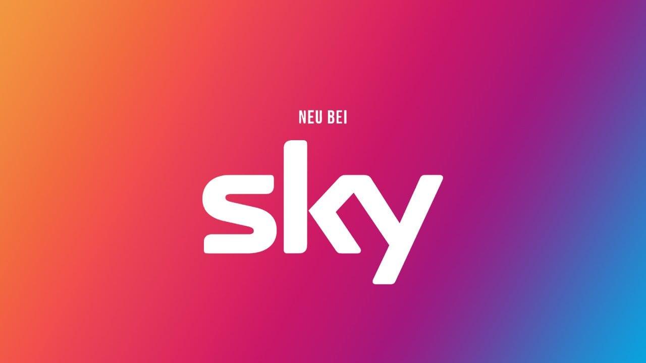 Sky: Die neuen Serien(-Staffeln) im Dezember 2020