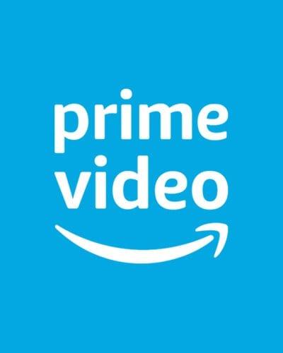 programm-prime