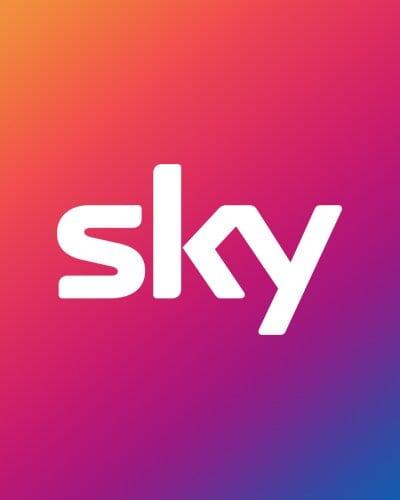 programm-sky