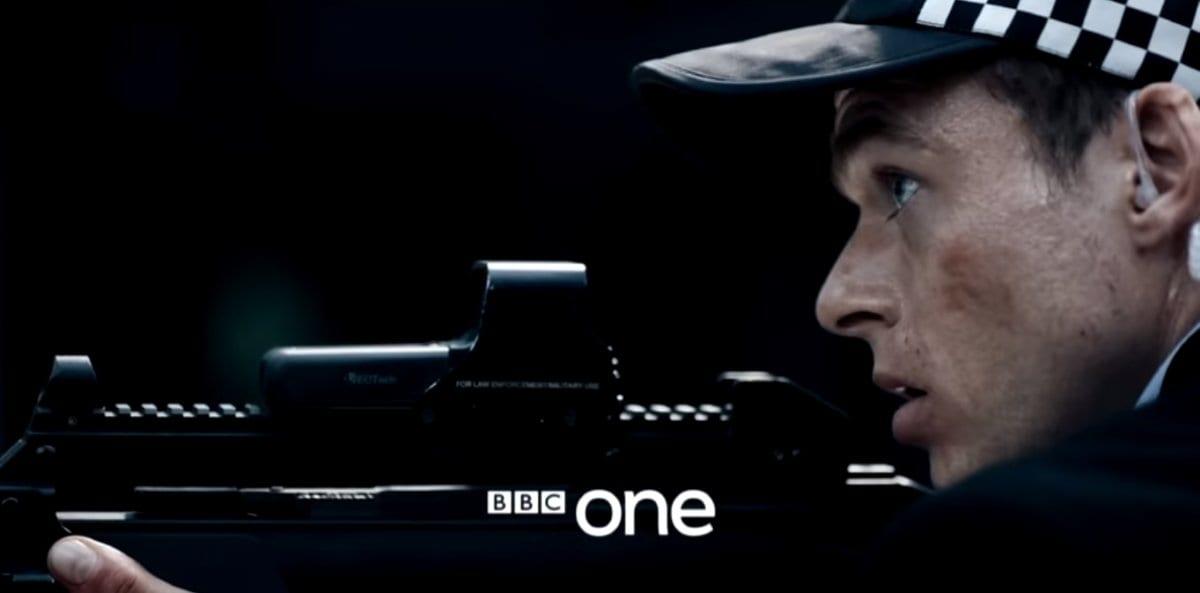 Bodyguard: Netflix nimmt BBC-Serie ins Programm auf