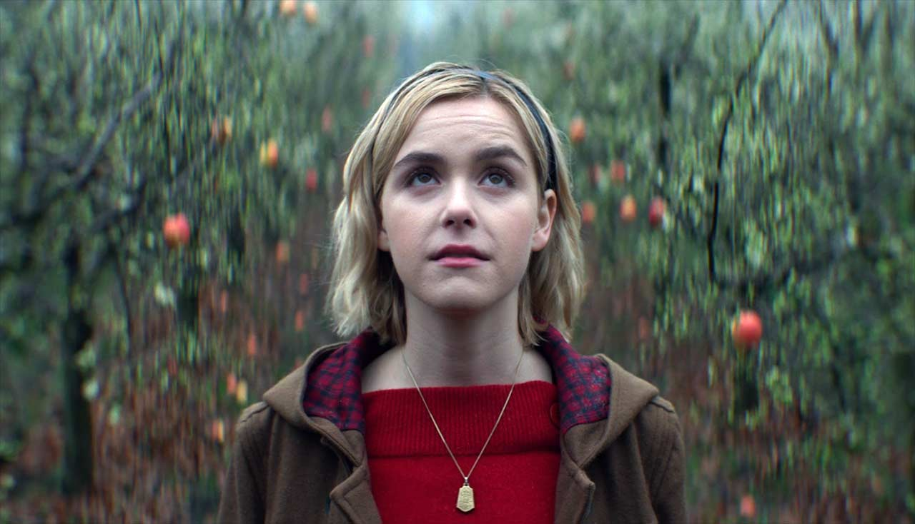 Chilling-Adventures-of-Sabrina-chapter-one-s01e01-review_01 Review: Chilling Adventures of Sabrina S01E01 - Chapter One: October Country