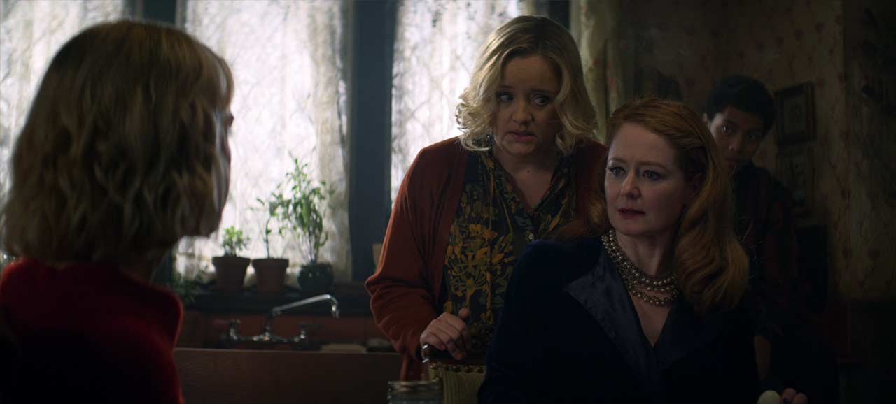 Chilling-Adventures-of-Sabrina-chapter-one-s01e01-review_02 Review: Chilling Adventures of Sabrina S01E01 - Chapter One: October Country