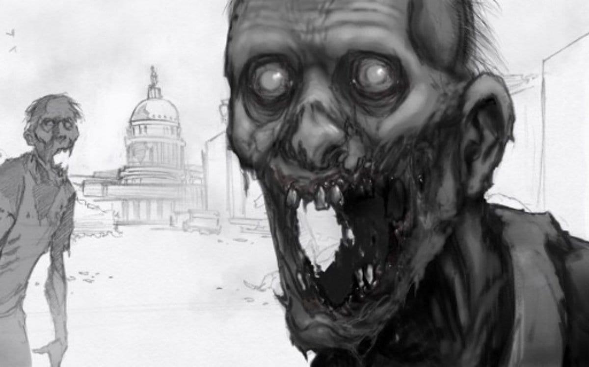 TWD_S9E1_Cover The Walking Dead: Storyboard und Concept Art zur Staffelpremiere