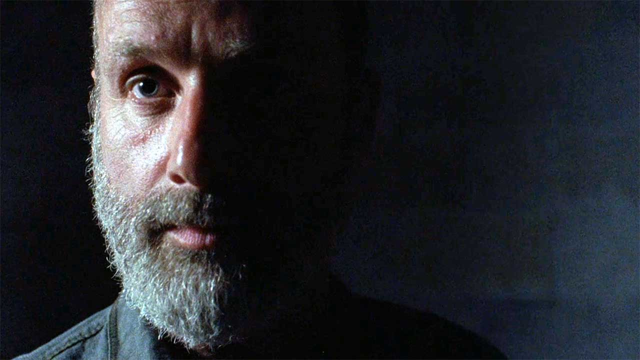 The-Walking-Dead-S09E02-Review_00