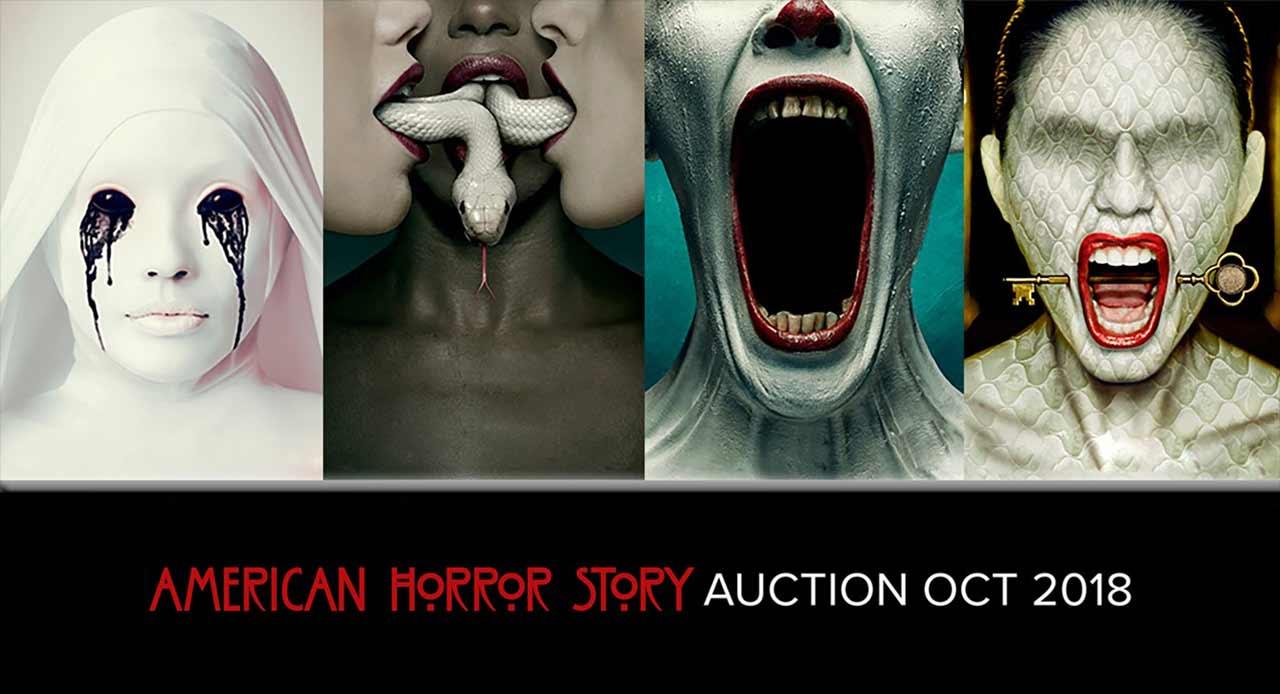 "american-horror-story-requisiten-auktion Ersteigert originale Requisiten aus ""American Horror Story"""