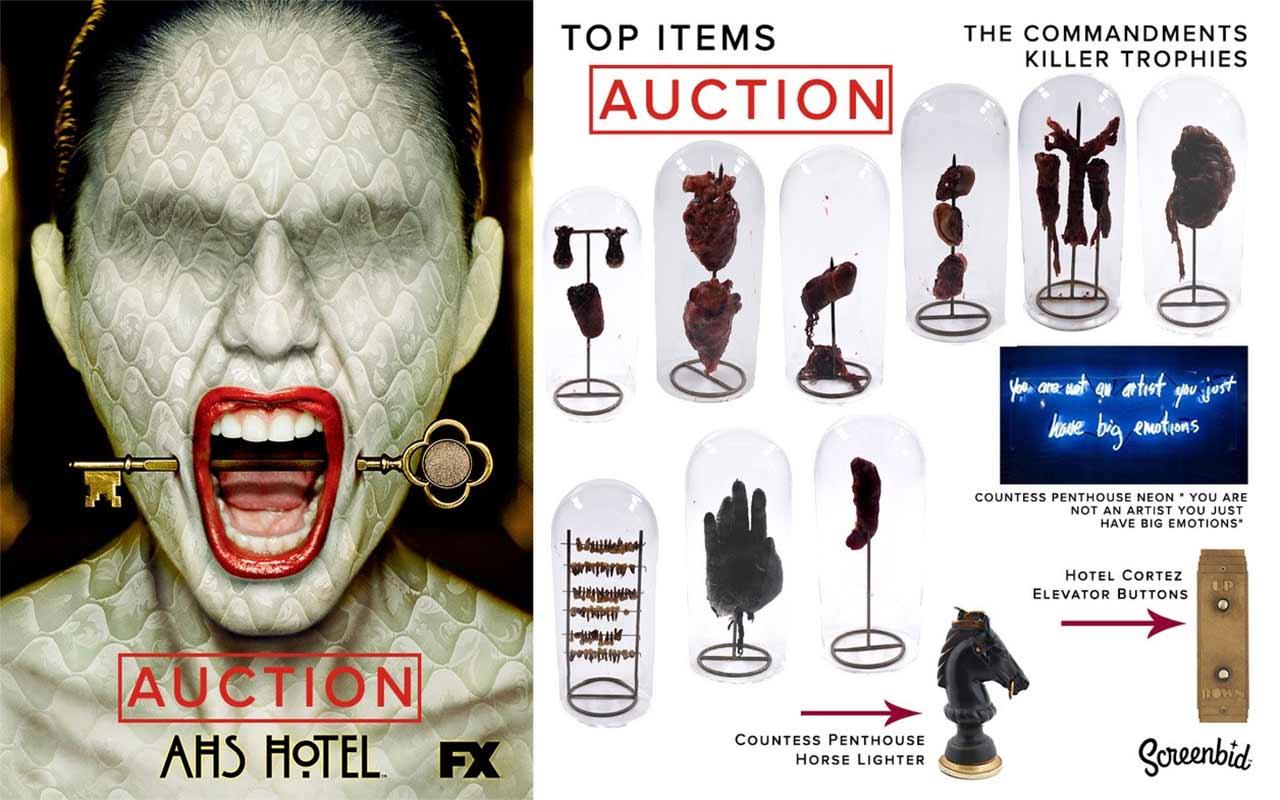 "american-horror-story-requisiten-auktion_04 Ersteigert originale Requisiten aus ""American Horror Story"""