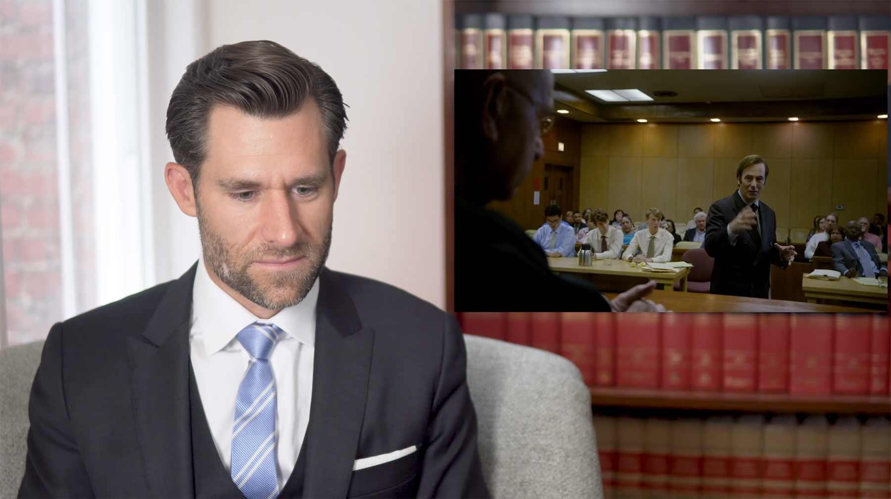 anwalt-schaut-better-call-saul Die Meinung eines echten Anwaltes zu Better Call Saul