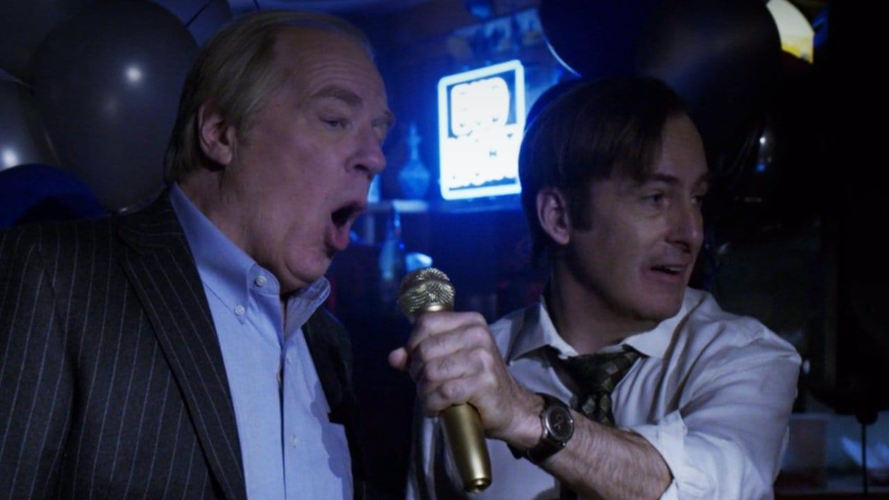 better-call-saul-s04e10-chuck-jimmy Review: Better Call Saul S04E10 - Winner