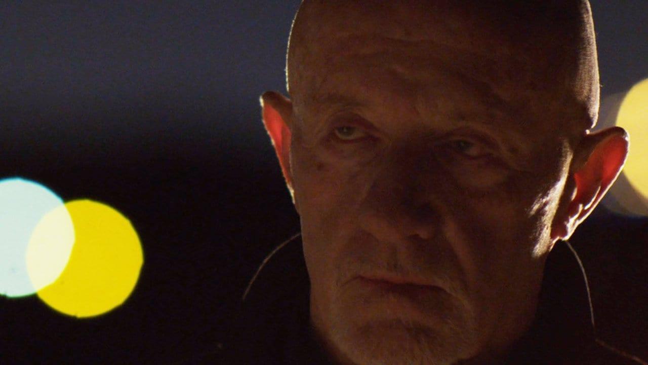 Review: Better Call Saul S04E10 – Winner