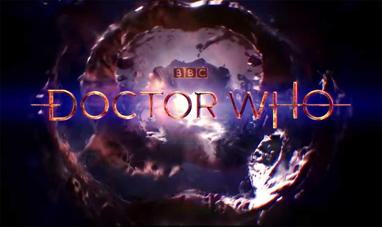 doctor-who-series-11-opening Doctor Who: Neue Tardis und neues Intro zu Series 11