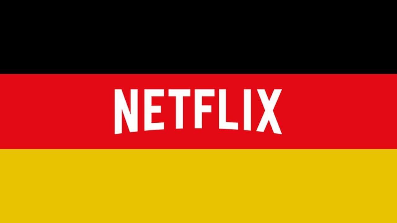 Gleich fünf neue deutsche Netflix-Original-Serien in Arbeit