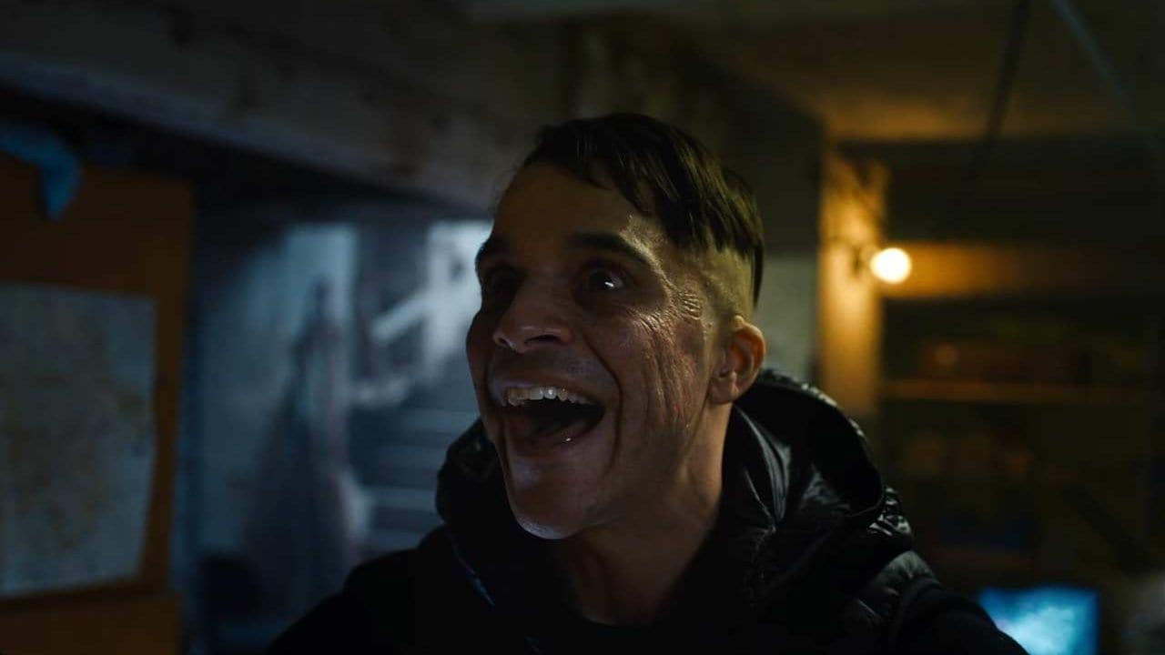 """Neuer Trailer zum deutschen Prime Orginal """"BEAT"""""""