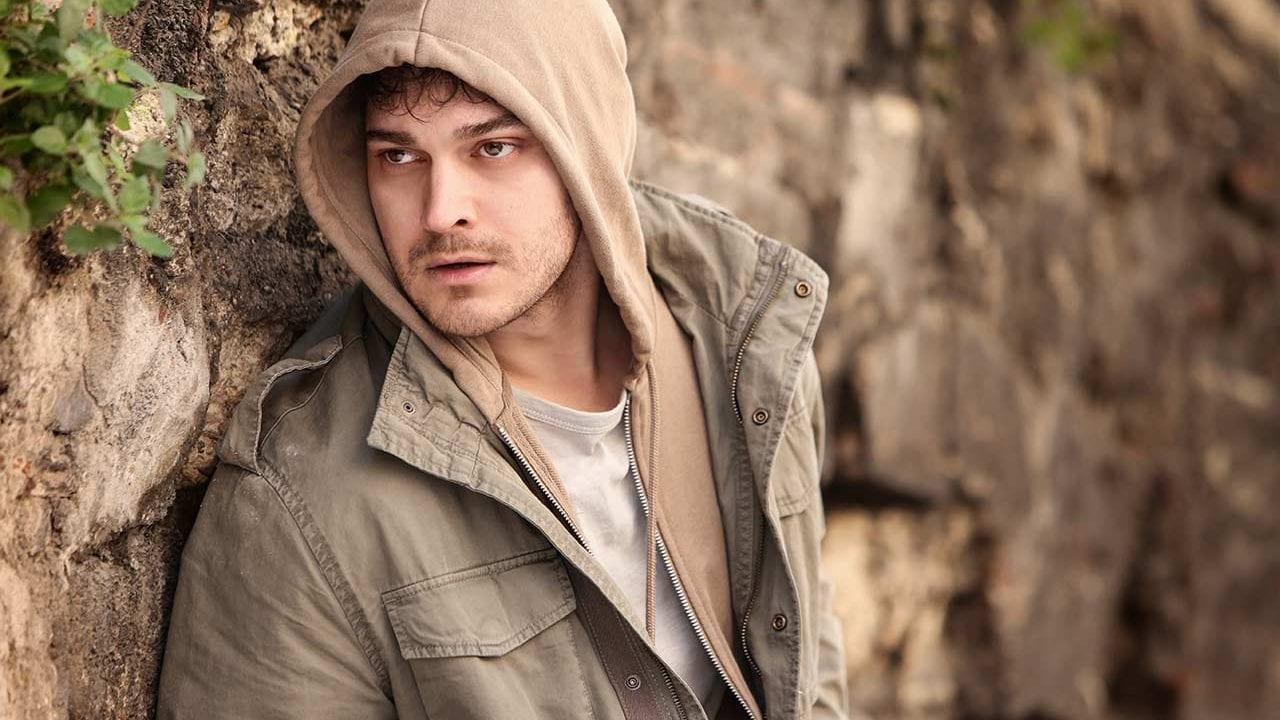 "Erste türkische Netflix Original Serie heißt ""The Protector"""